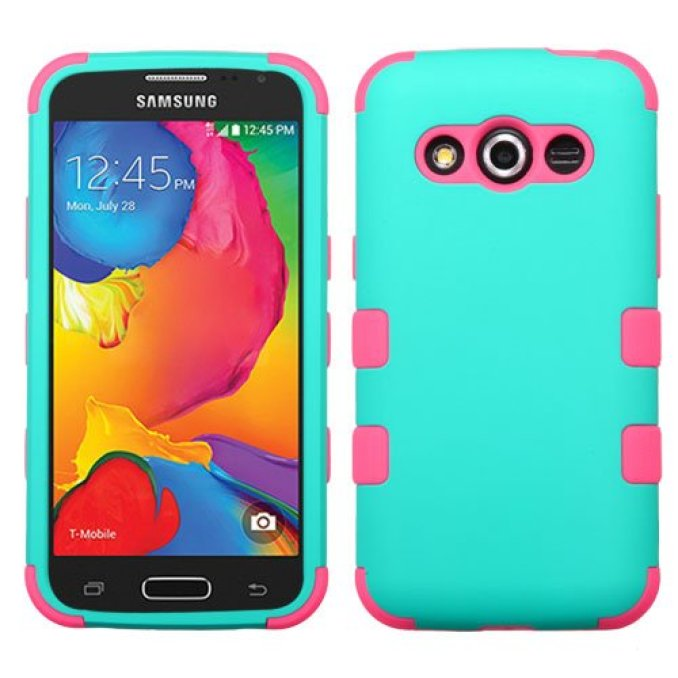 Best Cases for Samsung Galaxy Avant-4