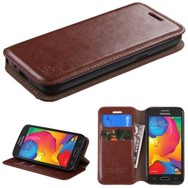 Best Cases for Samsung Galaxy Avant-6