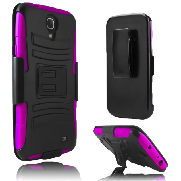 Best Cases for Samsung Galaxy Mega 2-5