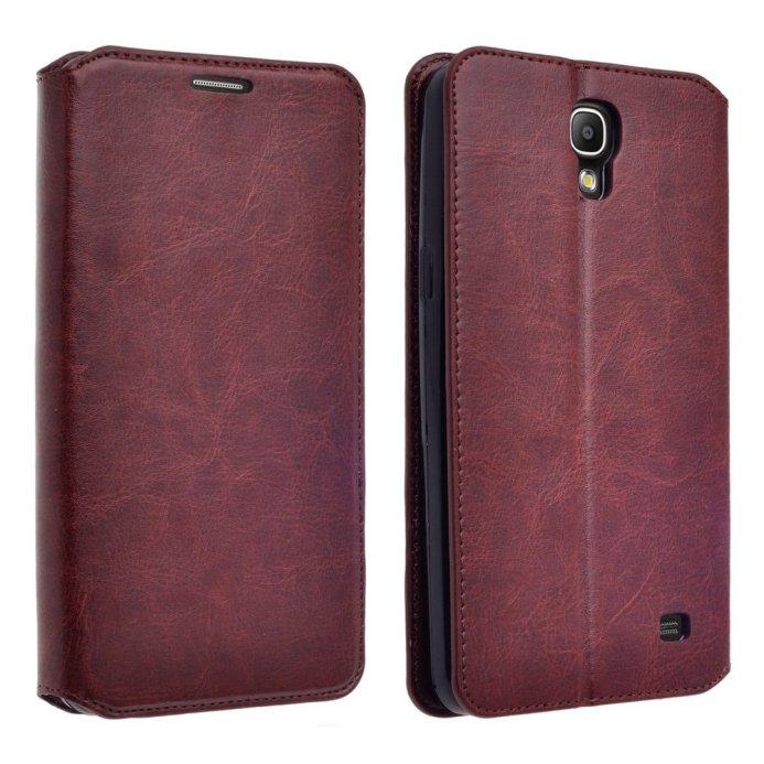 Best Cases for Samsung Galaxy Mega 2-9