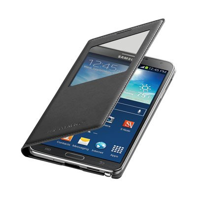 Best Cases for Samsung Galaxy Note3-1
