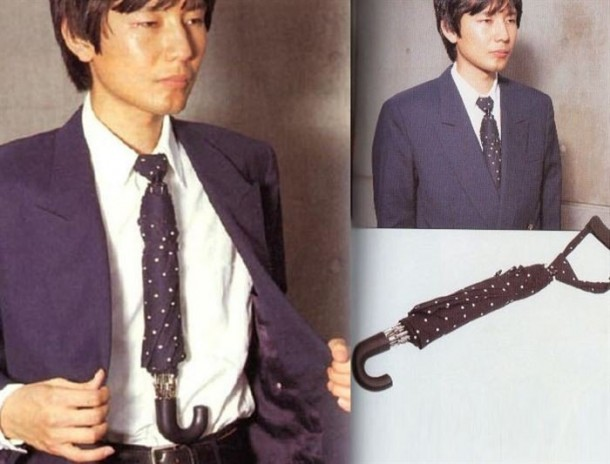 17 Japanese Gadgets That You Must Have 2