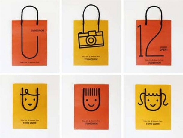 25 Clever Shopping Bags Doing Marketing Right 13
