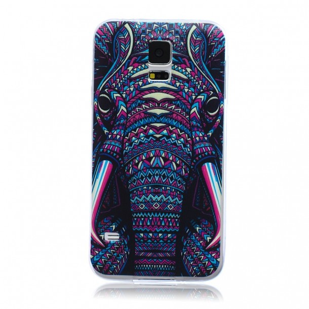 Best Cases for Samsung S5 Neo (7)