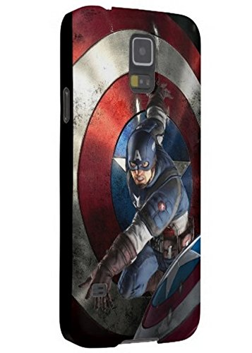 Best Cases for Samsung S5 Neo (8)