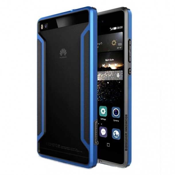 Best Huawei p8 Cases (4)