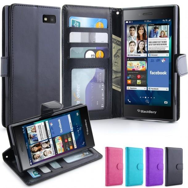 Best cases for blackberry leap (7)