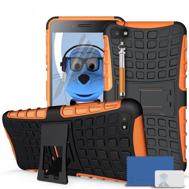 Best cases for blackberry leap (8)