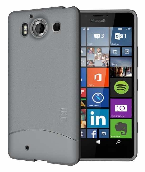 Best Lumia 950 Case (6)