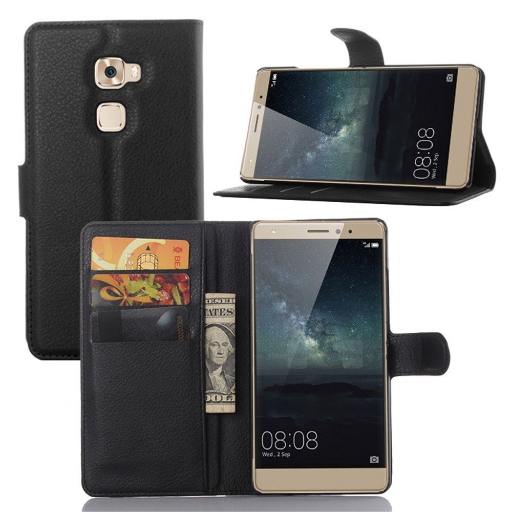 10 best cases for the huawei mate s