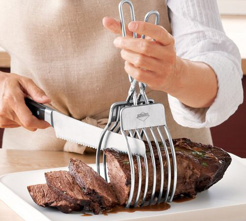 10 Genius Kitchen Gadgets That Are A Perfect Gift