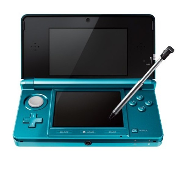 Best Portable gaming consoles (1)