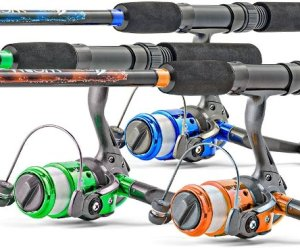 10 Best Fishing Rods (4)