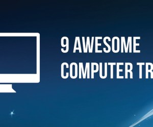 These 9 Computer Tricks Are THE BEST