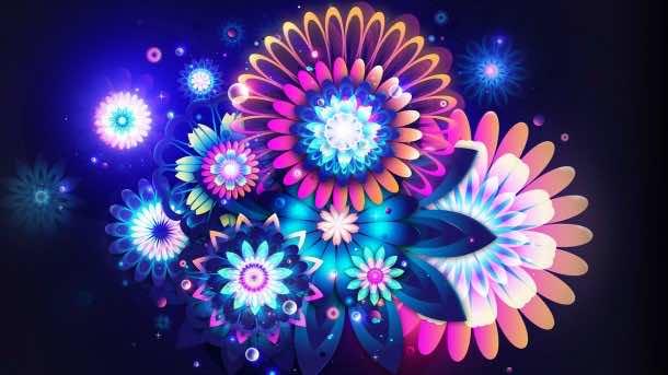 flower wallpaper 48