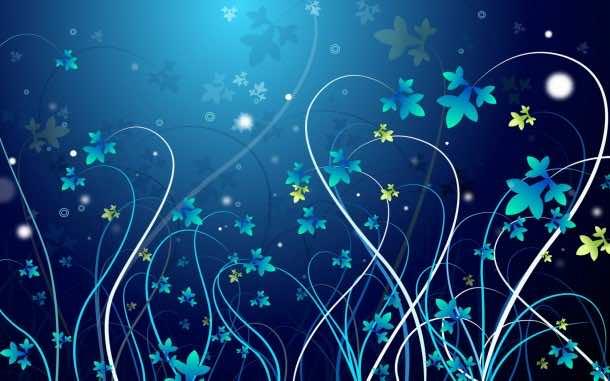 flower wallpaper 6