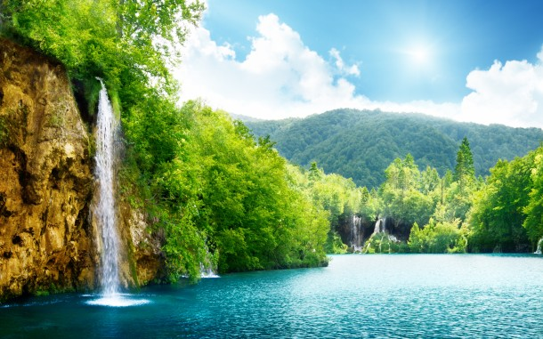nature wallpapers 31