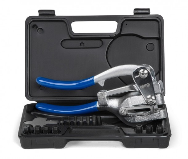 10 Best Punch Tool (8)