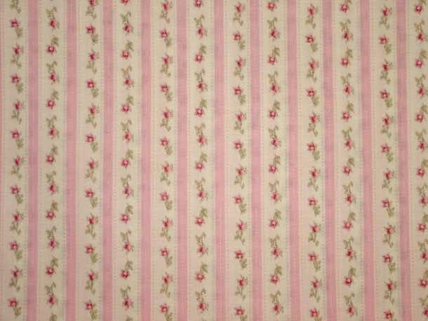 vintage wallpaper 20