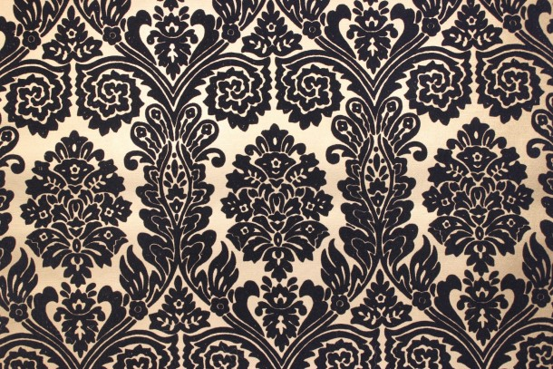 vintage wallpaper 23