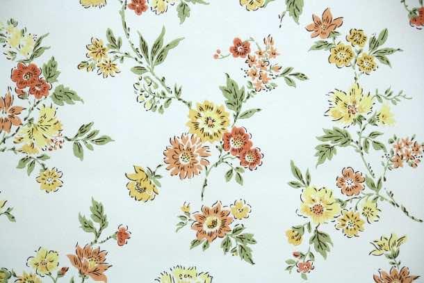 vintage wallpaper 29