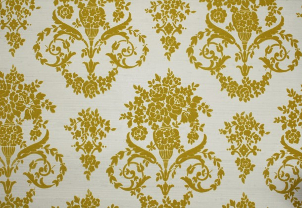 vintage wallpaper 48