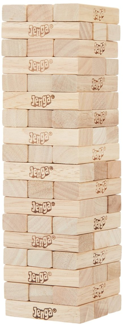 10 Best Tumble Towers (9)
