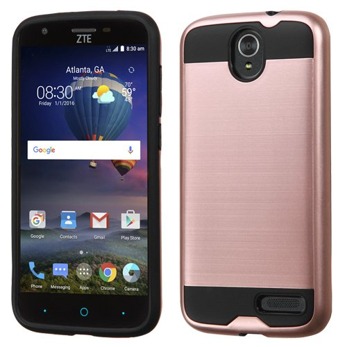 10 Best Cases for ZTE Grand 3 (2)