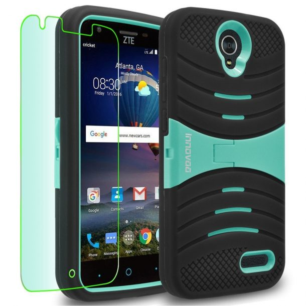 10 Best Cases for ZTE Grand 3 (4)