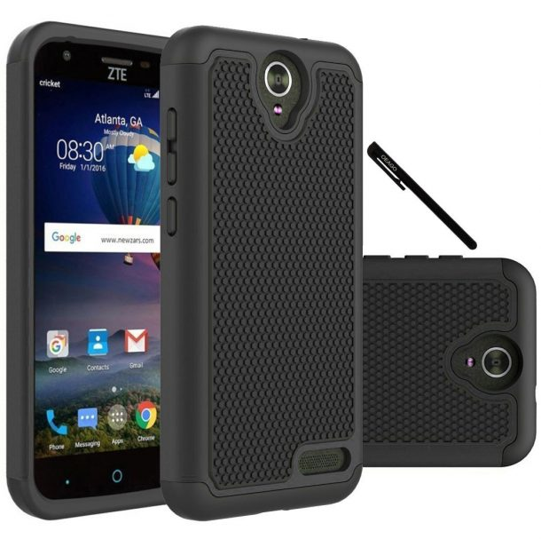 10 Best Cases for ZTE Grand 3 (5)