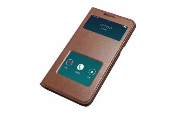 10 Best Cases for Oppo R7 Plus (3)