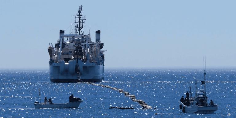 google-undersea-cable