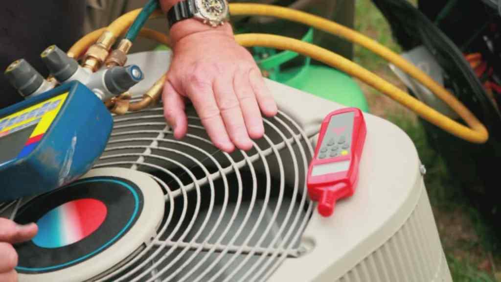 air-conditioning-rsepair