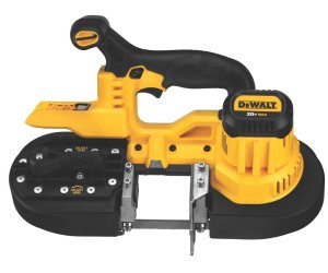 best-band-saws-4