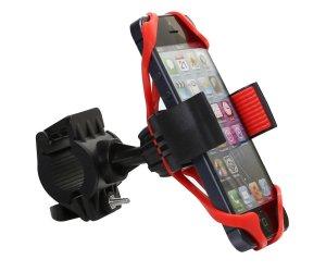 best-bike-phone-holders-10