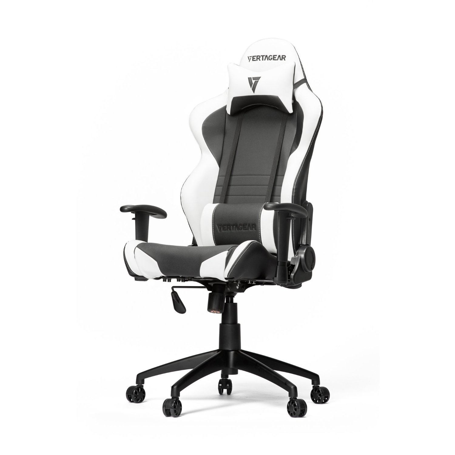 10 Best Comfortable Office Chairs