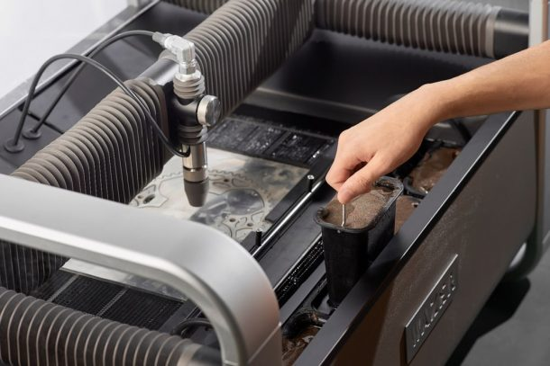 desktop-waterjet-cuts-almost-any-material-and-cost_image-12
