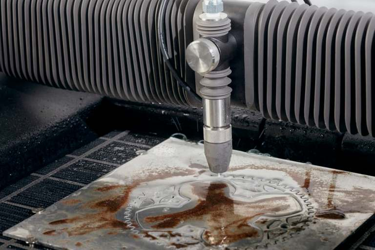 desktop-waterjet-cuts-almost-any-material-and-cost_image-3