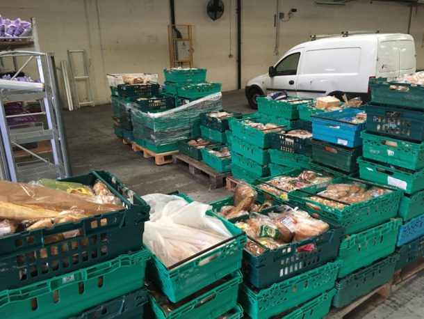 the-first-pay-as-you-feel-food-waste-grocery-store-opens-in-the-uk_image-3