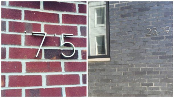 the-mysterious-binary-bandits-are-pilfering-1s-and-0s-off-the-home-numbers-in-philadelphia_image-2