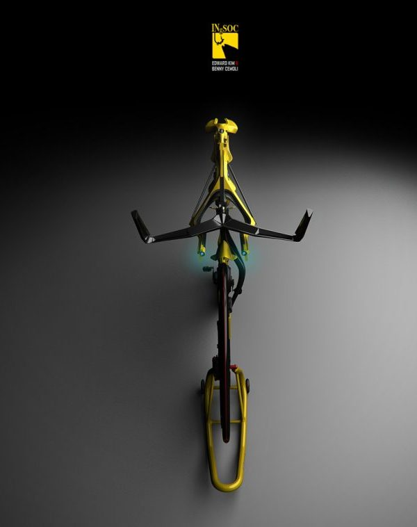 the-stylish-chain-less-ingsoc-bike-will-make-you-drool-all-over-it_image-1