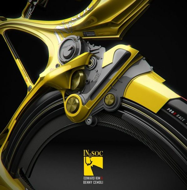 the-stylish-chain-less-ingsoc-bike-will-make-you-drool-all-over-it_image-4