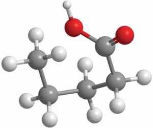 image-of-a-molecule-1020x610