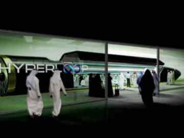 hyperloop-654x308