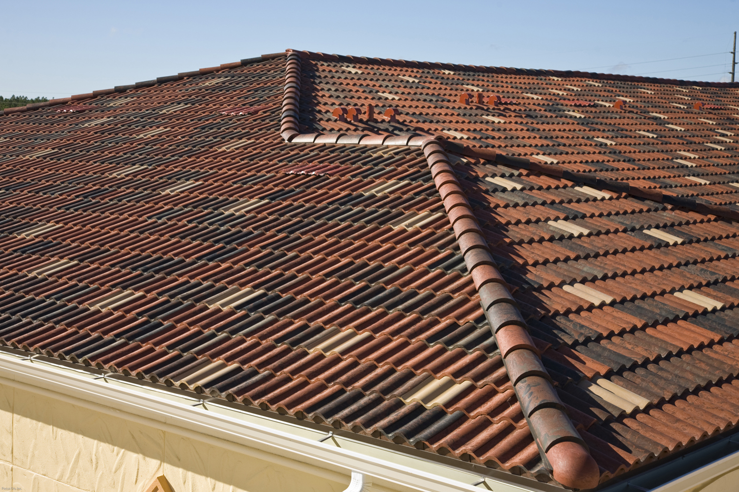 new metamaterial can cool your roof using zero energy