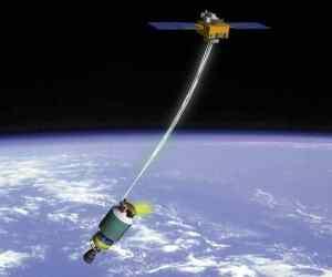 space debris (5)
