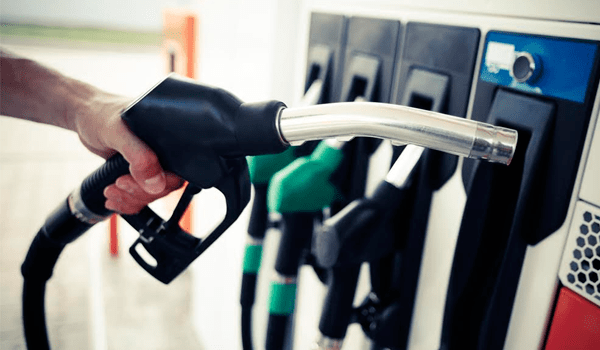 What's The Difference Between Jet Fuel And Gasoline ? Here Is The Answer