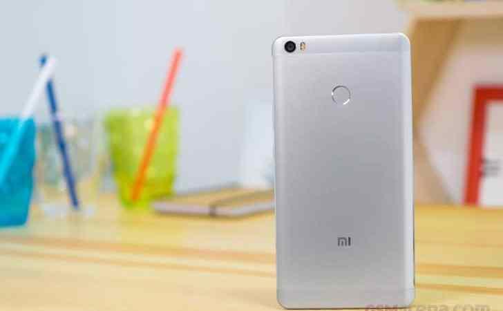 10 Best Cases For Xiaomi Mi Max 2
