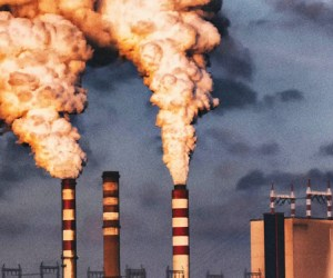 The UK Has Gone Coal-Free For Over 100 Hours, A First In Century!