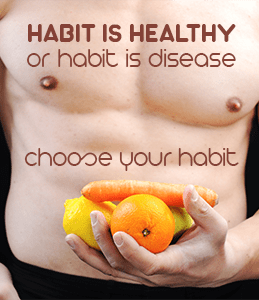 Healthy Eating | Wonderfully Fit